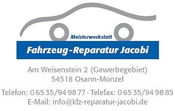 Betobe_Partner_Logo_Jakobi