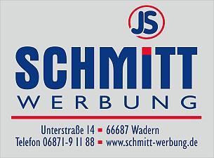 Betobe_Partner_Schmitt_Werbung
